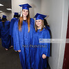 TishomingoCounty Graduation2018-4
