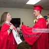 Walnut Graduation2018-17