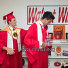 Walnut Graduation2018-14