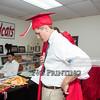 Walnut Graduation2018-2