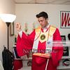 Walnut Graduation2018-18