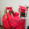 Walnut Graduation2018-19