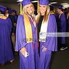 AlcornCentral Graduation2019-16