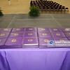 AlcornCentral Graduation2019-3