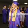 AlcornCentral Graduation2019-10