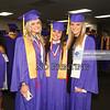 AlcornCentral Graduation2019-18