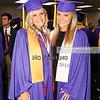 AlcornCentral Graduation2019-17