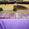 AlcornCentral Graduation2019-2