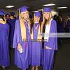 AlcornCentral Graduation2019-19