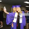 AlcornCentral Graduation2019-13