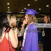 Brittany Chavez (sister) & Sadie Staley