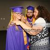 AlcornCentral Graduation2019-12