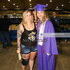 AlcornCentral Graduation2019-8