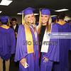 AlcornCentral Graduation2019-15