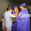 AlcornCentral Graduation2019-20