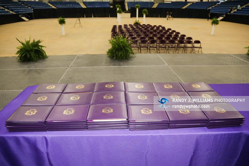 AlcornCentral Graduation2019-1