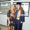 Belmont Graduation2019-11