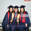 Belmont Graduation2019-13