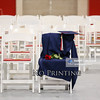 Belmont Graduation2019-1
