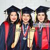 Belmont Graduation2019-12