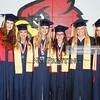 Belmont Graduation2019-18