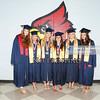 Belmont Graduation2019-19