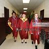 Biggersville Graduation2019-15