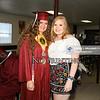Biggersville Graduation2019-18