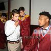 Biggersville Graduation2019-19