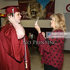 Biggersville Graduation2019-5