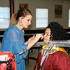 Biggersville Graduation2019-6