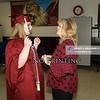 Biggersville Graduation2019-3