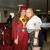 Biggersville Graduation2019-17