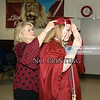 Biggersville Graduation2019-2