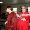 Rachel Choate & Miss Kristy Choate (mother)