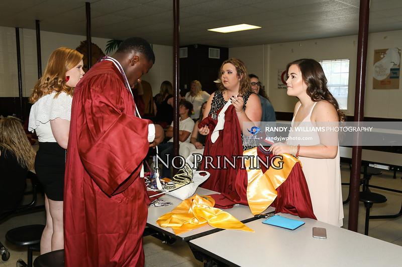 Biggersville Graduation2019-1