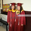 Biggersville Graduation2019-13