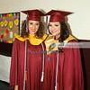 Biggersville Graduation2019-14