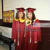 Biggersville Graduation2019-12