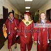 Biggersville Graduation2019-16