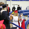 Corinth Graduation2019-6