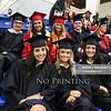 Corinth Graduation2019-4