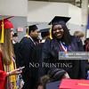 Corinth Graduation2019-10