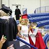 Corinth Graduation2019-7
