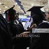 Corinth Graduation2019-16