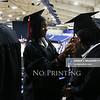 Corinth Graduation2019-14