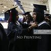 Corinth Graduation2019-17