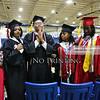 Corinth Graduation2019-20