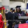 Corinth Graduation2019-9