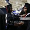 Corinth Graduation2019-11